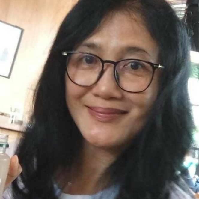 Dr. Ana Sriekaningsih.,S.E.,M.M