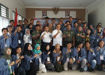 Poto: Doc Kodim 0907 Tarakan