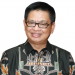 Gubernur Kaltara, Dr. Irianto Lambrie. Poto : Humas Pemprov Kaltara