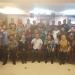 Bawaslu RI, Bawasla Provinsi Kaltara, KPU Provinsi Kaltara serta selurh komisioner Bawaslu maupun KPU se Wialah
