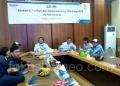 Edukasi Kelistrikan dan Media Gathering PLN Group 2019 PT PLN Persero di Tarakan. (10/12). Poto: Ari / fokusborneo.com