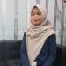 Kepala Bidang Kepesertaan dan Pelayanan Peserta BPJS Kesehatan Tarakan, Fenny Fathiyah, Poto: slamet / fokusborneo.com