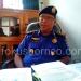 Eko P Santoso, Kabid PMK Kota Tarakan. Poto: Ari / fokusborneo.com