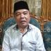 Rusli Jabba, Ketua FKKRT Kota Tarakan. Foto : Fokusborneo.com