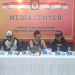Launching Pilgub Kaltara, KPU Kaltara Hadirkan Band Kapten (22/1). Poto: Istimewa