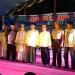 Pergantian Tahun, Takmir Masjid Baburahim Bersama FKKRT dan Pemuda Lingkas Ujung Gelar Dzikir Bersama. Poto: Istimewa