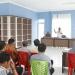 Walikota Tarakan Khairul Berikan Pengarahan Kepada Pelaku Industri Kecil dan Menengah di Kawasan SIKIM Tarakan (11/1). Poto: Humas dan Protokol Pemkot Tarakan