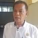 Muhammad Yusuf, Wail Ketua Komisi 2 DPRD Tarakan. poto: slamet / fokusborneo.com