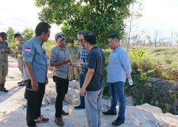 Poto: Humas Dan Protokol Provinsi Kaltara