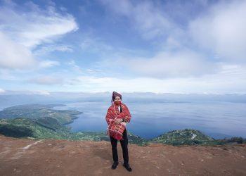 Menteri Pariwisata dan Ekonomi Kreatif/Kepala Badan Pariwisata dan Ekonomi Kreatif, Sandiaga Salahuddin Uno. Foto: Istimewa