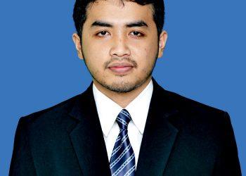 Penulis : Indra Fajar Permana, Mahasiswa Universitas Padjadjaran (UNPAD) Asal Kota Tarakan