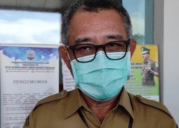 dr Muhammad Hasbi Hasyim