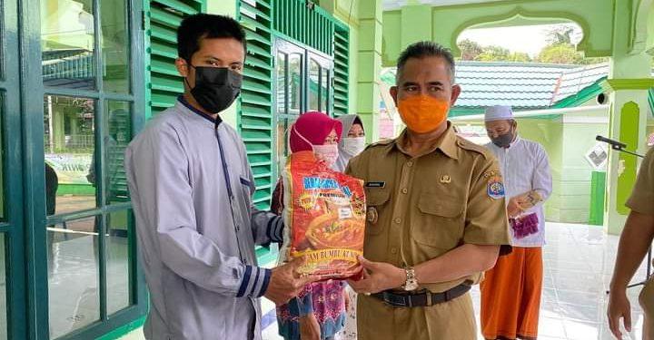 Foto: Humas Pemkot Tarakan