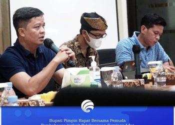 Foto: Diskominfo Kabupaten Tana Tidung