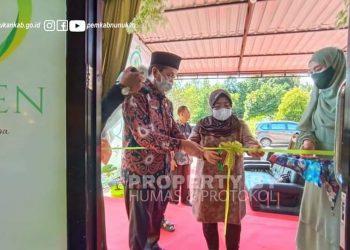 Foto: Humas Protokol Pemkab Nunukan