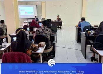 Foto: Diskominfo Pemkab KTT