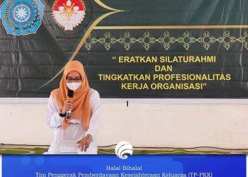 Foto: Diskominfo Pemkab Tana Tidung