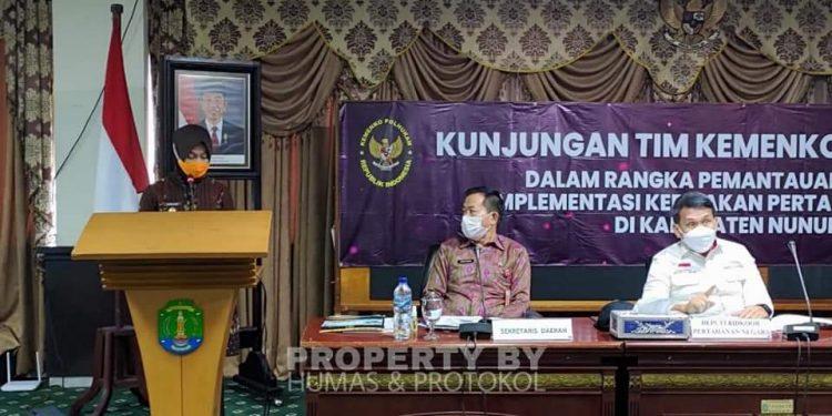 Foto: Humas Pemkab Nunukan